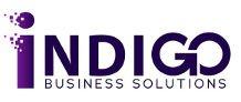 Digital Marketing – SEO – Web Design – Social Media Logo